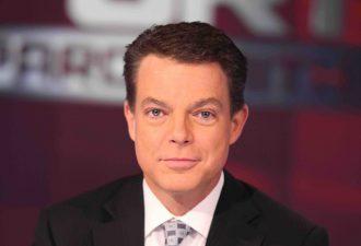 «И ваши дети тоже умрут». Ведущий Fox News с улыбкой предрёк жителям Флориды смерть от урагана «Мэттью»
