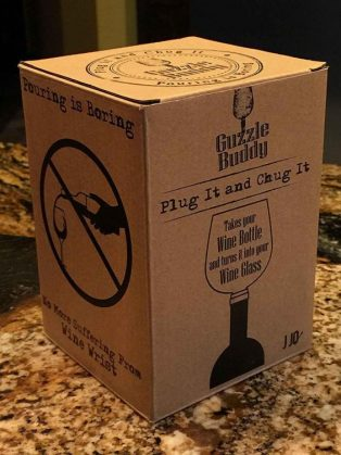guzzle-buddy-packaging