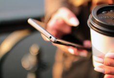 Телефоны, никнеймы, адреса. В сети появилась база с личными данными россиян