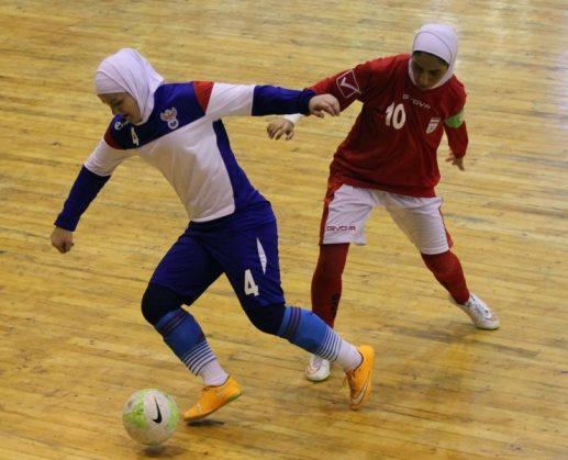 hijab-02