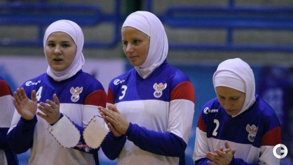hijab-04
