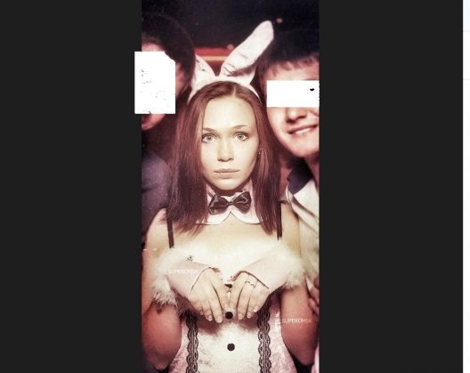 Клубная дива иэкс-танцовщица будет депутатом горсовета Омска