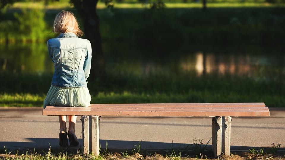 Эксперимент: интроверт месяц соглашалась пойти на все вечеринки и встречи