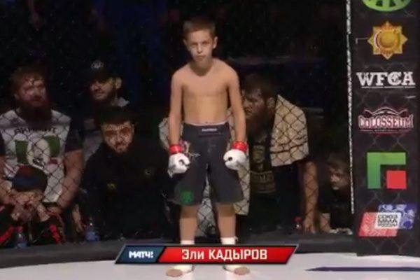 kadyrov 01