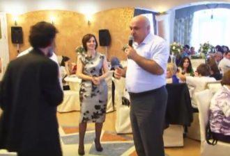 Видео: Верховный суд Дагестана назвал песню «Кайфуем» своим гимном