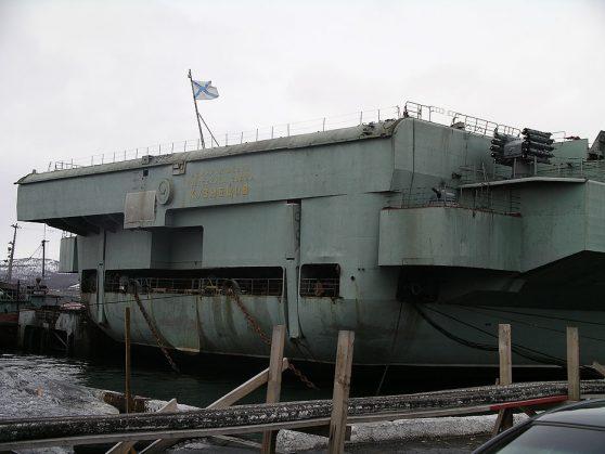 kuznetsov-2