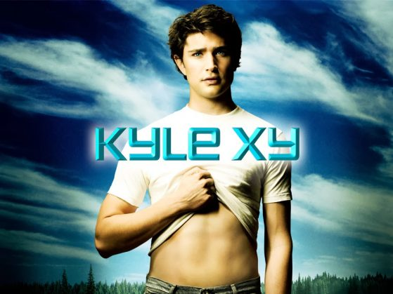 kyle_xy_poster10