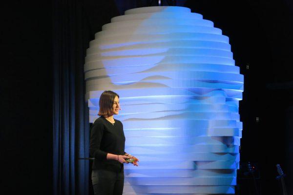 large_Eugenia_Kuyda_Stockholm_Symposium_03