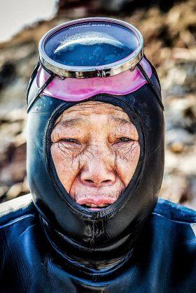 last-generation-women-mermaids-sea-diving-mijoo-kim-korea-010