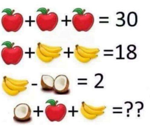 math 03