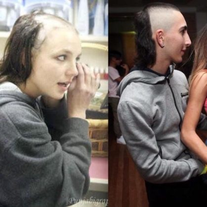 mullet-goes-viral-and-the-internet-went-wild-14-photos-3