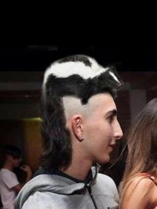 mullet-goes-viral-and-the-internet-went-wild-14-photos-8