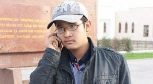 «Кутил, потом бичевал». В Казахстане парень вынес из дома фотоаппарат и 11 дней провёл в компьютерном клубе