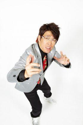 piko-taro-aka-kosaka-daimaou-1