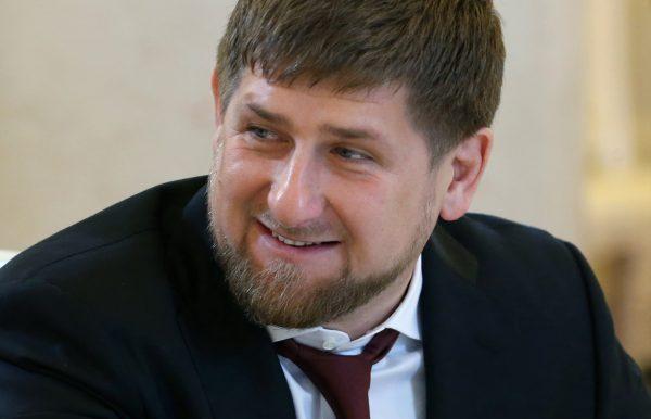 ramzan_kadirov_nagrazhden_medalyu_belorusskogo_soyuza_veteranov_vojni_v_afganistane