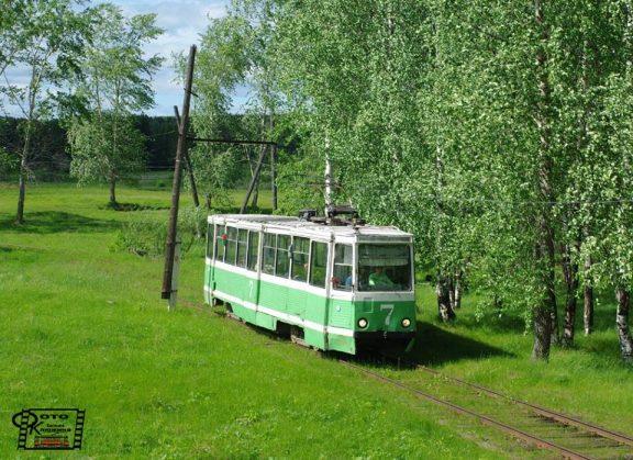 tram-03