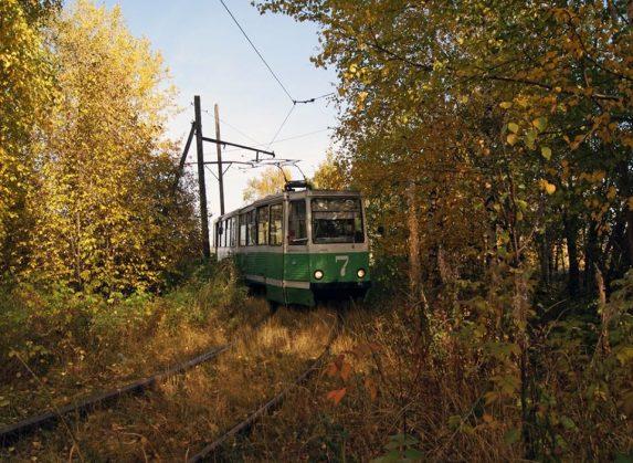 tram-05