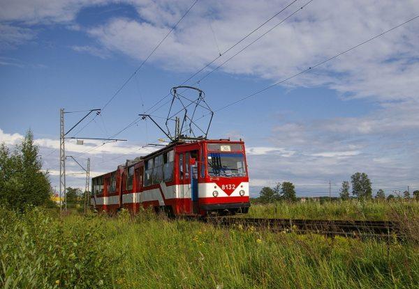 tram-strelna