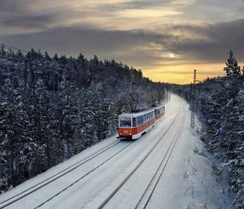 tram-ust-ilimsk