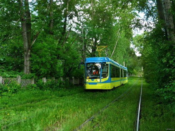 tram-zlatoust