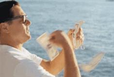 Реклама или подстава? Жители Магнитогорска обсуждают сообщения о разбросанных 50 млн рублей в конвертах