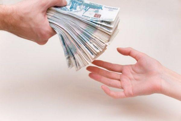 Возврат долгов по кредитам сколько отменяют судебный приказ