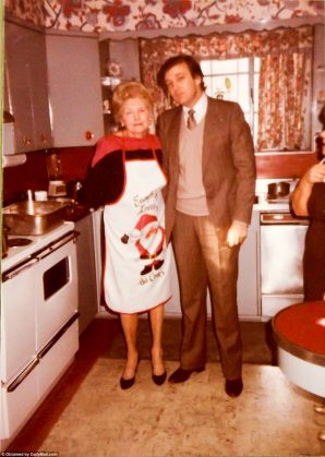 3a26dd6f00000578-3913524-someone_s_in_the_kitchen_with_mama_it_s_donald_with_his_mother_m-a-18_1478645565785
