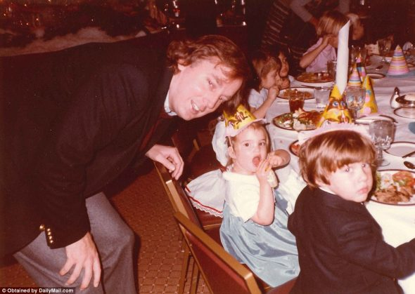 3a29266e00000578-3913524-donald_with_ivanka_and_don_jr_at_another_birthday_party_it_was_c-a-10_1478645331416
