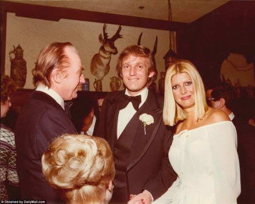 3a2e55e300000578-3913524-ivana_and_donald_with_his_father_fred_trump_trump_was_strongly_i-a-23_1478645702423