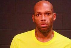 Бывший преступник успешно притворялся адвокатом, но выиграл дело и попался