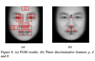 china-facial-recognition-crime-large_trans-qvzuuqpflyliwib6ntmjwfsvwez_ven7c6bhu2jjnt8