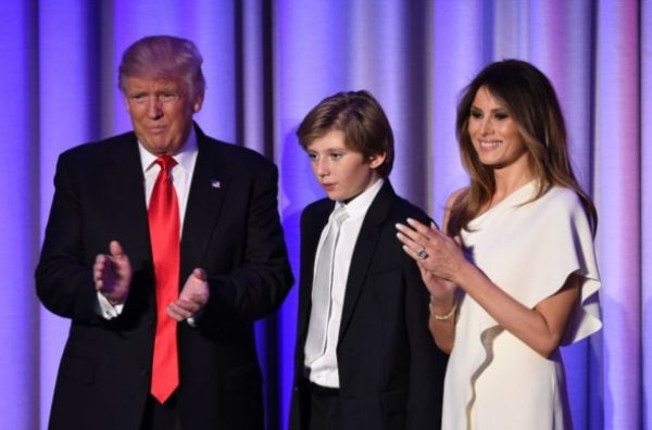 donald-and-barron-trump-002