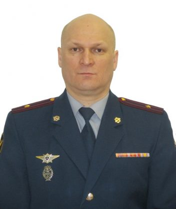 kossiev