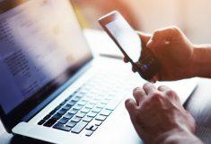 Пять приложений, с помощью которых можно заработать в кризис