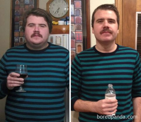before-after-sobriety-photos-05-1
