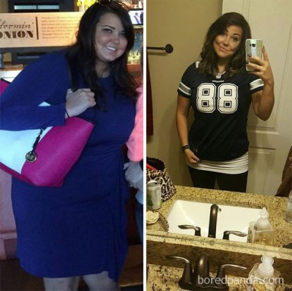 before-after-sobriety-photos-65