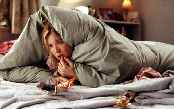 BRIDGET JONES: THE EDGE OF REASON (2004) RENEE ZELLWEGER FILM CODE: AFA-04-BJE 042 ABSOLUTE FILM ARCHIVE
