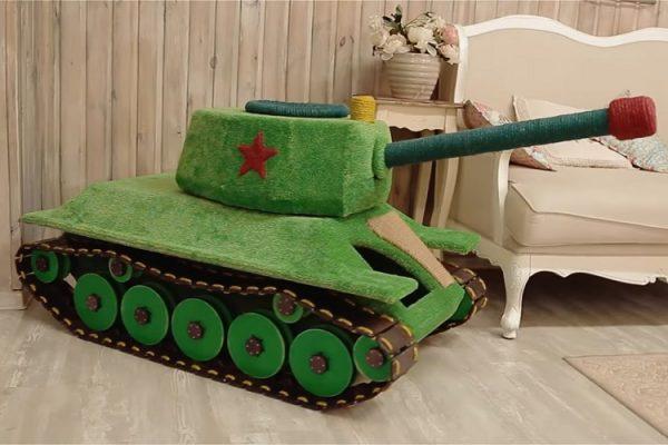 cattank-03