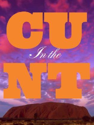 cunt-02