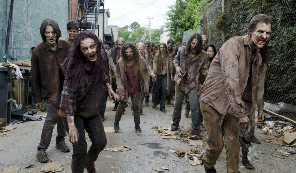 glenn-walking-dead-alive-spoilers