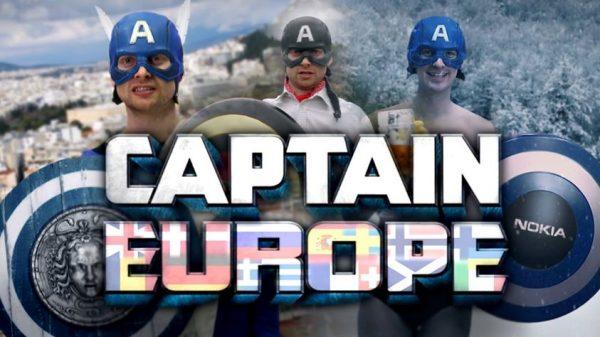img-captain-europe-captain-america-parody-983