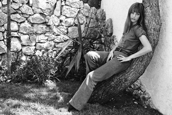 jane-birkin_glamour_23sep15_getty_b_1080x720