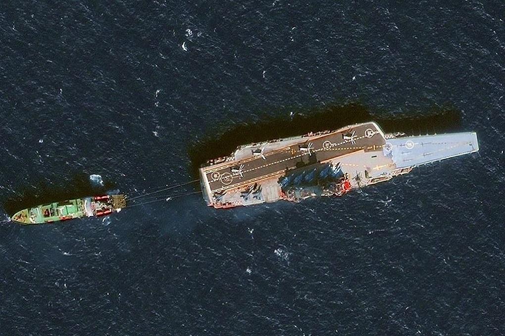 обследовали субмарину фото дыма от крейсера с космоса ходила занятия секцию
