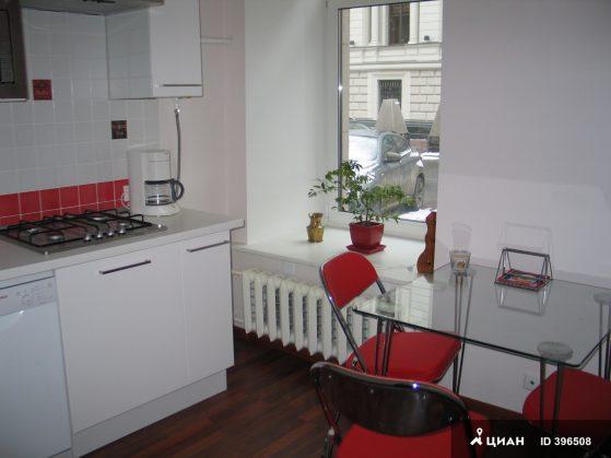 kvartira-moskva-povarskaya-ulica-93191166-1