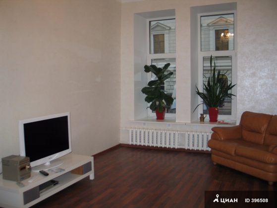 kvartira-moskva-povarskaya-ulica-93191186-1