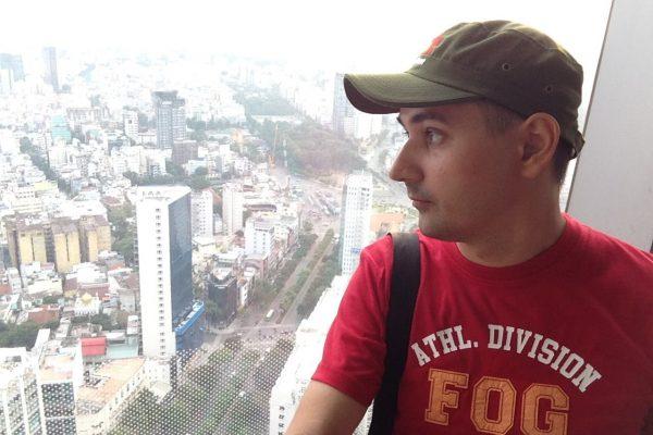 Российский блогер поведал о«знатных русских корнях» Трампа