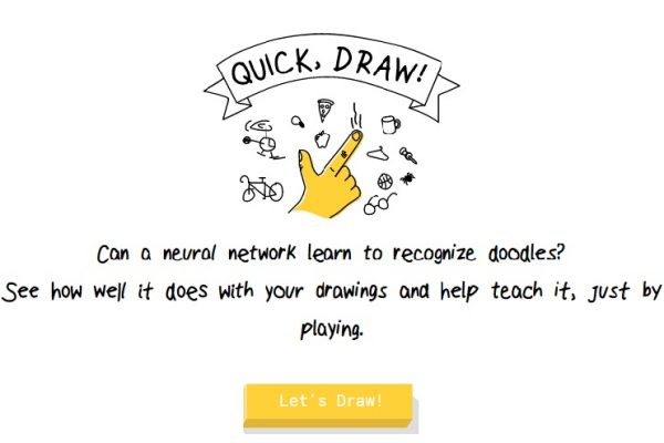 quickdraw-03