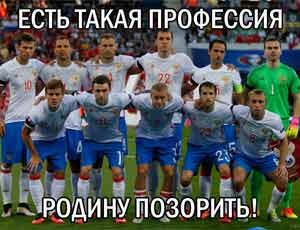 sports-07