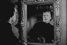 «Посмотрите в зеркало и удалите запрос». Полиция в США дала честный совет по общению с интернет-мошенницами