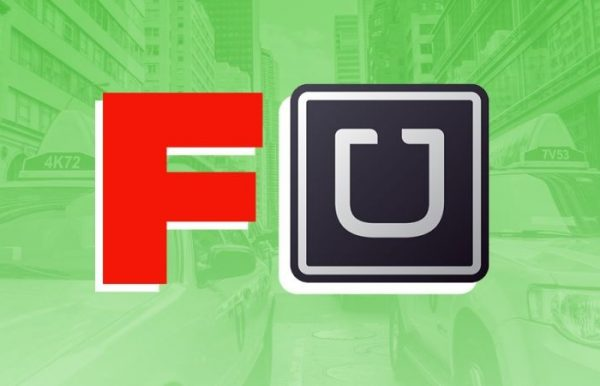 uber-02
